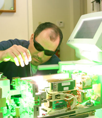 Southern Medical Lasers offers medical laser repair for most current medical laser systems